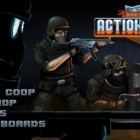 Door Kickers: Action Squad - Sceenshot