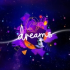Dreams: Community-Voting für die IMPY-Awards