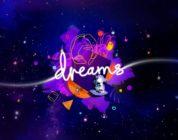 Dreams: Community-Voting für die IMPY-Awards