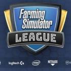 Landwirtschafts-Simulator 19: arming Simulator League 2019