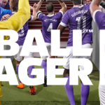 Football Manager 2020 | Test