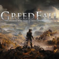 GreedFall: Screenshot