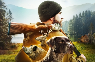 Hunting Simulator 2: Jagdausrüstung im Video vorgestellt