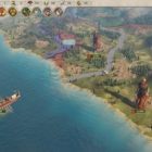 Imperator: Rome - Screenshot