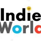 IndieWorld: Logo