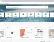 Microsoft Edge mit Chromium-Engine ab sofort verfügbar