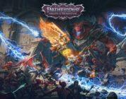 Pathfinder: Wrath of the Righteous – Kickstarter-Kampagne gestartet