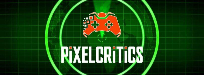 PixelCritics Release Radar