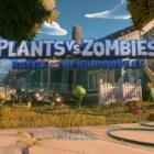 Plants vs. Zombies: Schlacht um Neighborville – WeihnachtZ-Edition und Food-Fight-Festival sind live