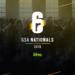Rainbow Six: Siege – Aftermovie blickt auf das Finale der GSA Nationals zurück