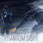 Rainbow Six: Siege - Phantom Sight