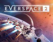 Everspace 2: Keyvisual