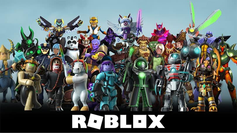 Roblox: Family