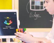 Giiker: Supercube I3SE Kid