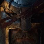 The Elder Scrolls Online: auf das dürft ihr euch 2020 freuen