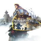 Black Desert Online: ArtWork