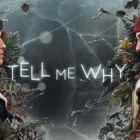 Tell Me Why: Das neue Adventure von DONTNOD Entertainment
