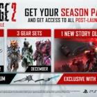 The Surge 2: Season Pass ab sofort verfügbar