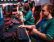 Uniliga Winterfinals rocken die DreamHack in Leipzig