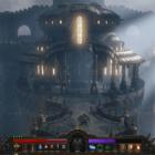 Wolcen: Lords of Mayhem – Patch 1.0.10. veröffentlicht