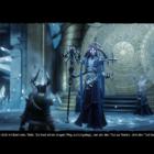 Wolcen: Lords of Mayhem – Patch 1.0.5. veröffentlicht