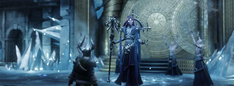 Wolcen: Lords of Mayhem im Test – Gefahr für Diablo 4?