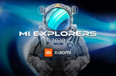 """Xiaomi: """"Mi Explorers 2020"""" – das Abenteuer geht weiter"""
