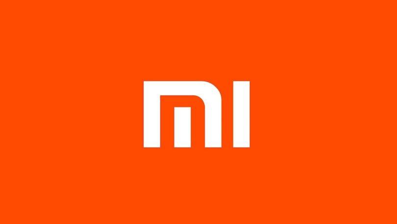 Xiaomi startet E-Commerce-Plattform mi.com/de mit großer Rabattaktion