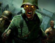 Zombie Army 4: Dead War - Screenshot