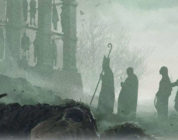 A Plague Tale: Innocence - Test