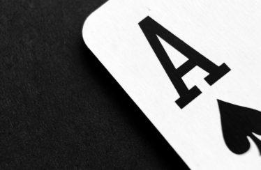 Woran erkennt man sichere Online Casinos?