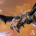 ArcheAge: Unchained - Screenshot