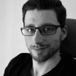 Profilbild von Manuel Rössler