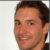 Profilbild von victorcallawy