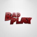Profilbild von BadPlay