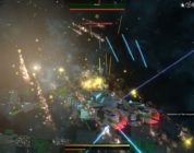 Avorion: Screenshot