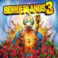 Borderlands 3: News