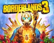 Borderlands 3: News