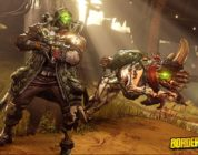 Borderlands 3: Screenshot