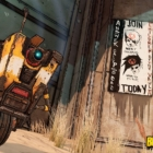 Borderlands 3: Screenshot