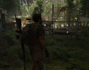 Ghost Recon: Breakpoint - Screenshot