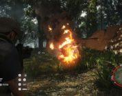 Ghost Recon: Breakpoint - Screenshot