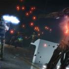 Ghost Recon: Breakpoint – Spieler stellen sich dem Terminator
