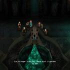 Children of Morta: Screenshot