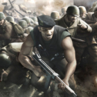 """Neues """"Commandos"""" für PC und Next-Gen-Konsolen kommt aus Deutschland"""
