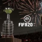 FIFA 20: Die CONMEBOL Libertadores ab März 2020