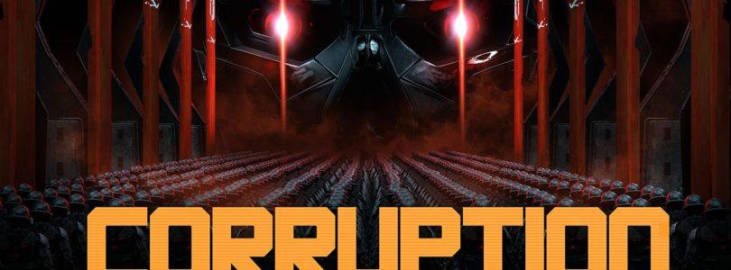 Corruption 2029: Preisgekröntes Studio kündigt Squad-Taktikspiel an