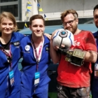 Deliver us the Moon: Gronkh