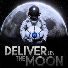 Deliver Us The Moon: erhält Echtzeit-Raytracing Update