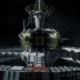 Deliver Us The Moon: setzt zur Landung auf PlayStation 4 und Xbox One an